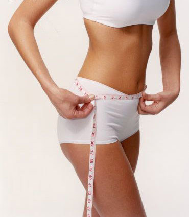 How to lose weight fast to own ideal body