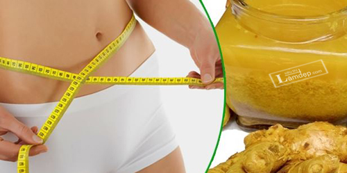 Determine-the-effective-and-safe-way-to-losing-weight-by-ginger(4)