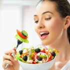 Tips-which-help-you-ignore-gaining-weight (4)