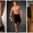 21-effective-exercises-to-lose-belly-fat-for-both-men-and-women-part1