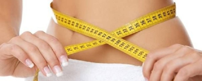 What-to-eat-to-lose-weight-and-belly-fat-in-7-days