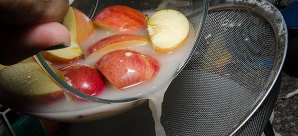 Detox method-with-apple-cider-vinegar-9