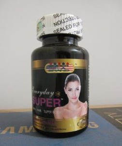 Weight-loss-pills-everyday-super