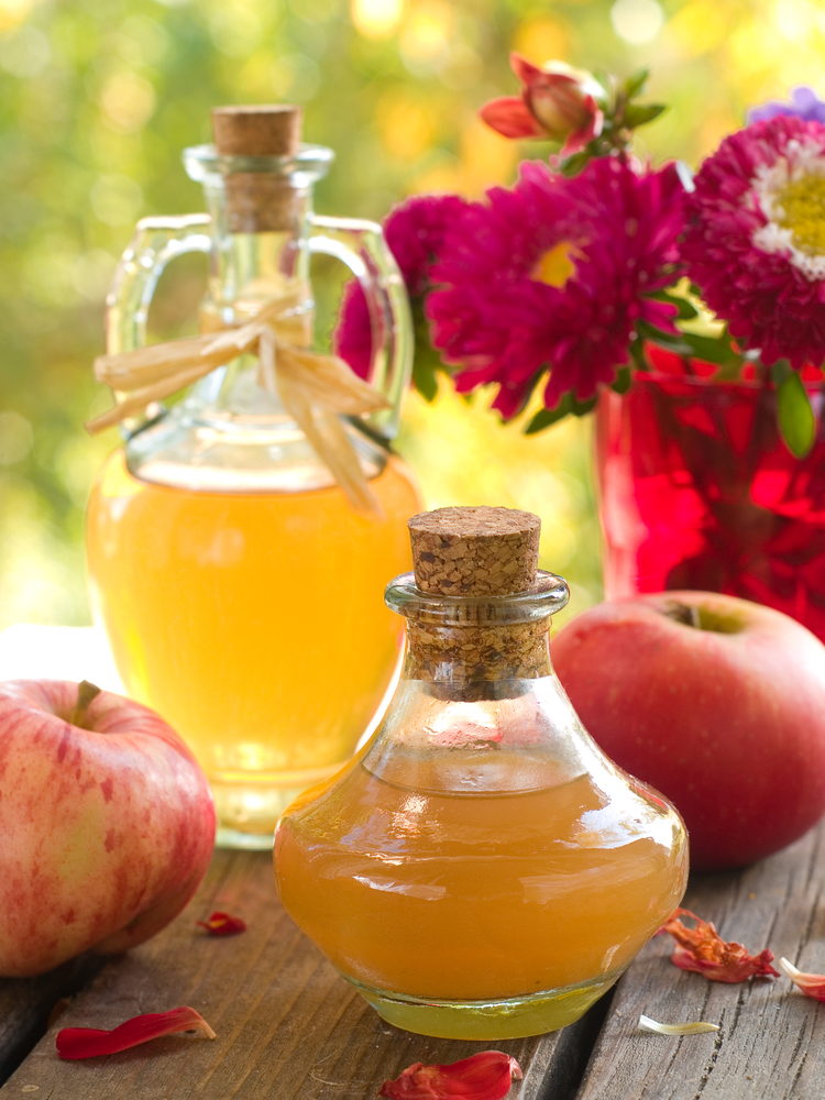 apple-cider-vinegar-with-honey