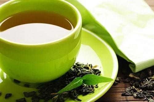 Green-tea-weight-loss-1