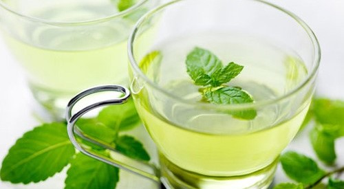 Green-tea-weight-loss-4