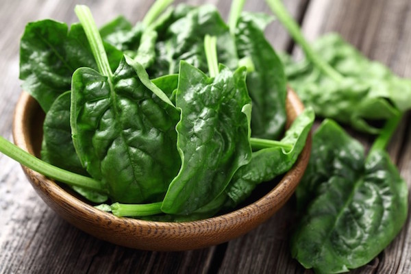 5-best-ideas-to-lose-weight-with-vegetables-3