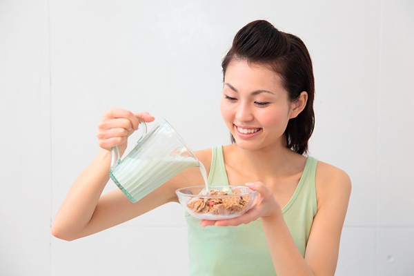 5-weight-loss-ideas-of-teenagers-2